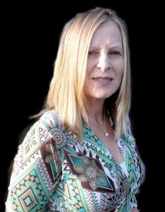 Alison Profile Pic
