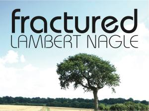 fractured-banner.jpg